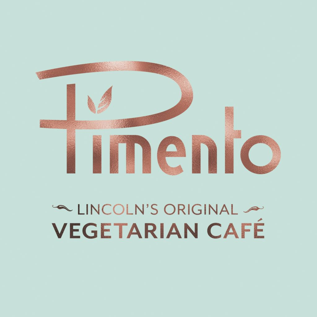 Afternoon Tea Lincoln - Pimento Tea Rooms